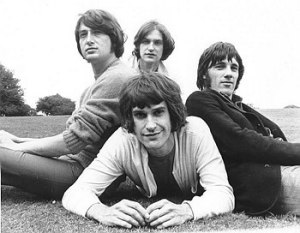 The+Kinks+1968